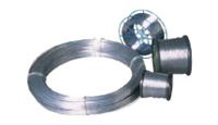 Aluminiumvajer Mångtrådig 2,0 mm - 1000 m